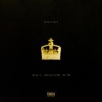King's Dead - Jay Rock