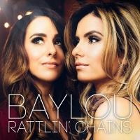 Rattlin' Chains - Baylou