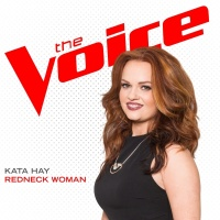 Redneck Woman - Kata Hay