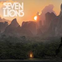 Creation - Seven Lions