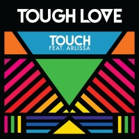 Touch - Tough Love