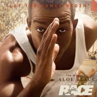 Let The Games Begin - Aloe Blacc