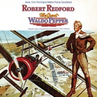 The Great Waldo Pepper - Henry Mancini