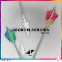 Broken Arrows - Avicii