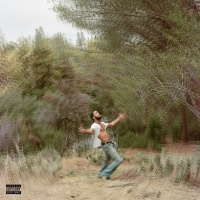 Speedin' Bullet 2 Heaven - Kid Cudi