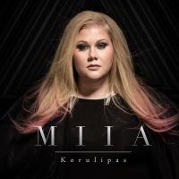 Korulipas - Miia