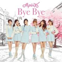 Bye Bye - Apink