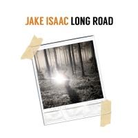 Long Road - Jake Isaac
