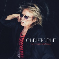 Lou - Christophe