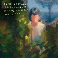 The Austerity Of Love - Paul Heaton