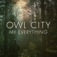 My Everything - Owl City