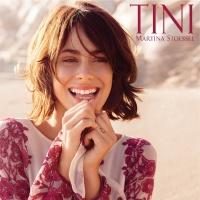 TINI (Martina Stoessel) - tINI
