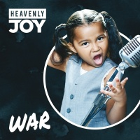 War - Heavenly Joy