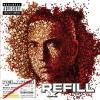 Relapse Refill - Eminem