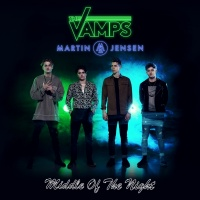 Middle Of The Night - The Vamps