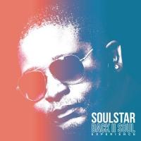 Back II Soul Experience - Soulstar