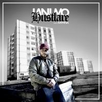 Hustlare - Lani Mo