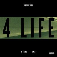 4 Life - DJ Snake