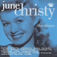 Day Dreams - June Christy