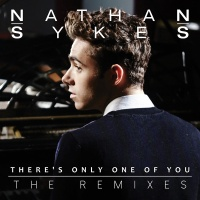 There's Only One Of You - Nathan Sykes
