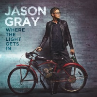 I Will Rise Again - Jason Gray