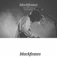 Headsick Sessions - Black Foxxes