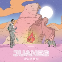 Fuego - Juanes