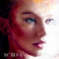 Astrid S - Astrid S