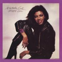 Happy Love - Natalie Cole