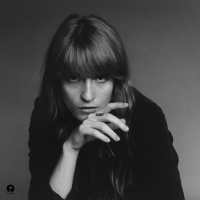 Delilah - Florence + The Machine