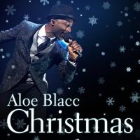 Christmas - Aloe Blacc