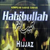 Kompilasi Naysid Terbaik Habib - Hijjaz