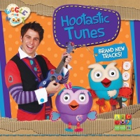 Hootastic Tunes - Giggle and Hoot