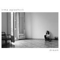 Dream - Irma Agiashvili