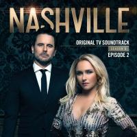 Nashville, Season 6 Episode 2 - Nashville Cast