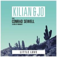 Little Love - Kilian & Jo