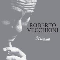 The Platinum Collection - Roberto Vecchioni