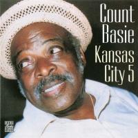 Kansas City 5 - Count Basie