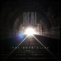 REAL. - The Word Alive
