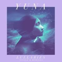 Lullabies - Yuna