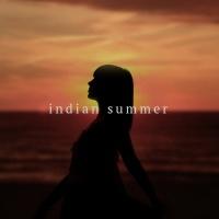 indian summer - Handsome Ghost