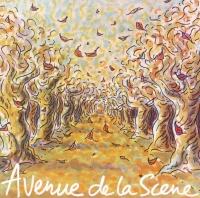 Avenue De La Scene - The Scene