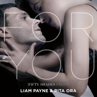 For You (Fifty Shades Freed) - Liam Payne