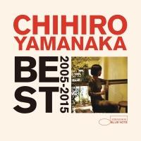 Best 2005 - 2015 - Chihiro Yamanaka