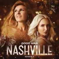 Good Man - Nashville Cast