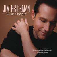 Pure Cinema - Jim Brickman