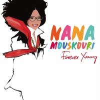 In The Ghetto - Nana Mouskouri