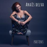 Partons - Anaïs Delva