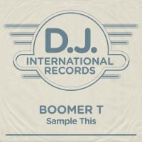 Sample This - Boomer T