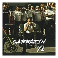 Sarrazin - YL